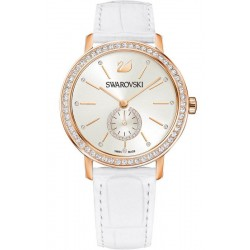 Buy Swarovski Women's Watch Graceful Lady 5295386