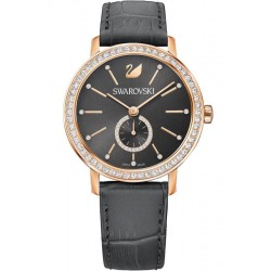 Buy Swarovski Women's Watch Graceful Lady 5295389