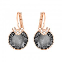 Buy Swarovski Women's Earrings Bella 5299317