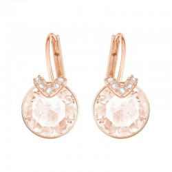 Buy Swarovski Women's Earrings Bella 5299318