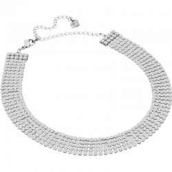 Buy Swarovski Women's Necklace Fit 5299886