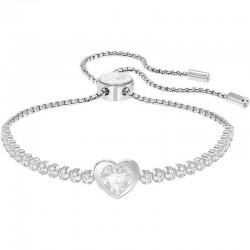 Swarovski Women's Bracelet Subtle 5349630
