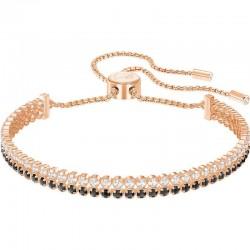 Swarovski Women's Bracelet Subtle 5352092