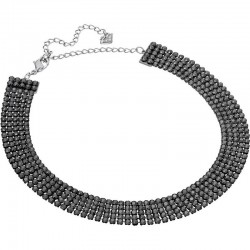 Buy Swarovski Women's Necklace Fit 5355185