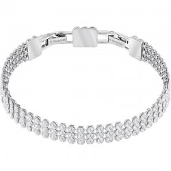 Buy Swarovski Women's Bracelet Fit 5363516