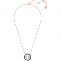 Swarovski Women's Necklace Lollypop 5367825