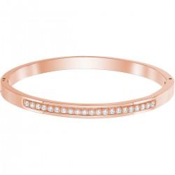 Swarovski Women's Bracelet Further Thin M 5368038