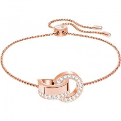 Swarovski Women's Bracelet Hollow 5368040