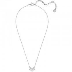 Swarovski Women's Necklace Lady 5368250