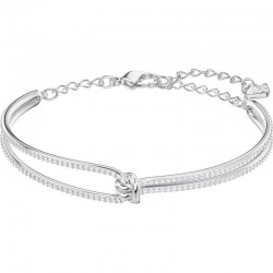 Swarovski Women's Bracelet Lifelong 5368552
