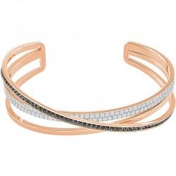 Swarovski Women's Bracelet Hero L 5370986