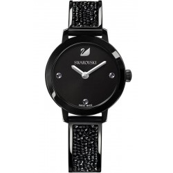 Buy Swarovski Women's Watch Cosmic Rock 5376071