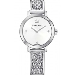 Buy Swarovski Women's Watch Cosmic Rock 5376080