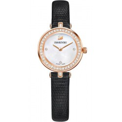 Buy Swarovski Women's Watch Aila Dressy Mini 5376642