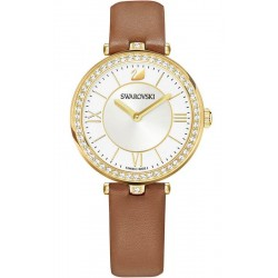 Buy Swarovski Women's Watch Aila Dressy Lady 5376645