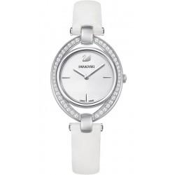 Buy Swarovski Women's Watch Stella 5376812
