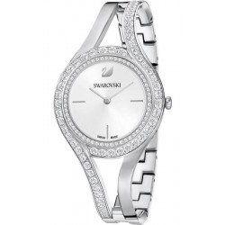 Buy Swarovski Women's Watch Eternal 5377545