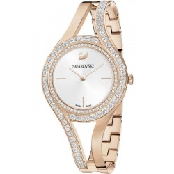 Buy Swarovski Women's Watch Eternal 5377563