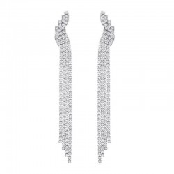 Buy Swarovski Women's Earrings Fit 5409450