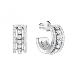 Buy Swarovski Women's Earrings Further 5409658