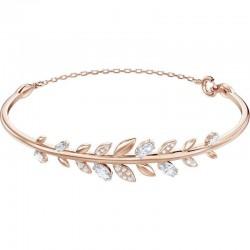Swarovski Women's Bracelet Mayfly 5410411