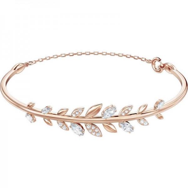 Buy Swarovski Women's Bracelet Mayfly 5410411