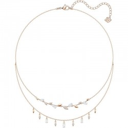 Swarovski Women's Necklace Mayfly 5410412