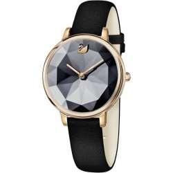 Buy Swarovski Women's Watch Crystal Lake 5416009