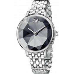 Buy Swarovski Women's Watch Crystal Lake 5416020