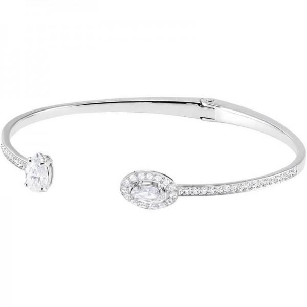 Buy Swarovski Women's Bracelet Attract M 5416190