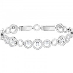 Buy Swarovski Women's Bracelet Creativity 5416358