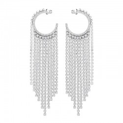 Buy Swarovski Women's Earrings Fit 5421821
