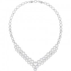 Buy Swarovski Women's Necklace Creativity 5423254