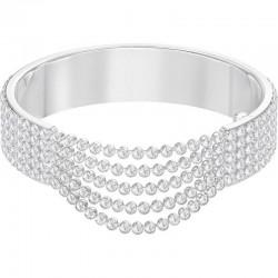 Swarovski Women's Bracelet Fit 5424589