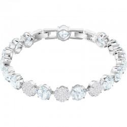 Swarovski Women's Bracelet Mix 5427972