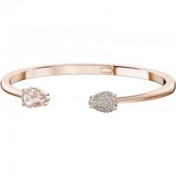 Swarovski Women's Bracelet Mix M 5427980