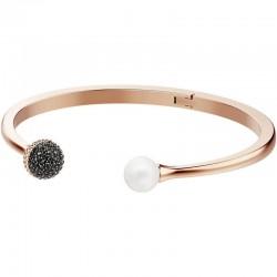 Swarovski Women's Bracelet Lollypop S 5441196