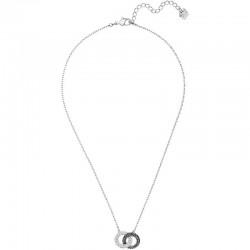 Swarovski Women's Necklace Stone 5445706