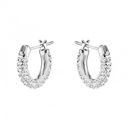 Buy Swarovski Women's Earrings Stone 5446004
