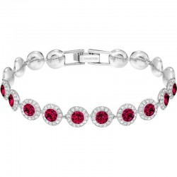 Buy Swarovski Women's Bracelet Angelic 5446006
