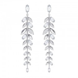 Buy Swarovski Women's Earrings Mayfly 5446037