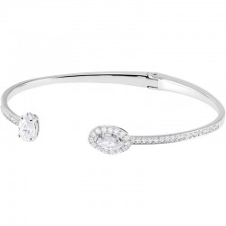 Swarovski Women's Bracelet Attract L 5448880