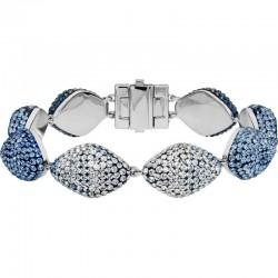 Swarovski Women's Bracelet Moselle M 5455659