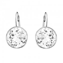 Buy Swarovski Women's Earrings Bella 883551
