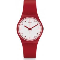 Buy Swatch Unisex Watch Gent Puntarossa GR172