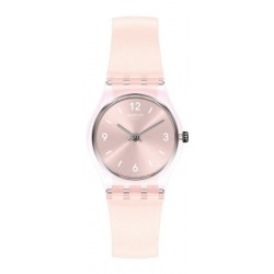 Swatch Women's Watch Lady Fairy Candy LP159