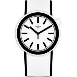 Swatch Unisex Watch POPmoving PNW100