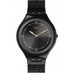 Swatch Women's Watch Skin Regular Skingala L SVOB103GA