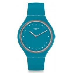 Swatch Women's Watch Skin Regular Skinautique SVOL100