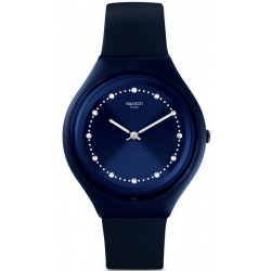 Buy Swatch Women's Watch Skin Big Skinsparks SVUN100